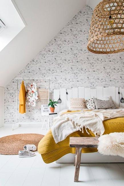 Elige tu cama ideal
