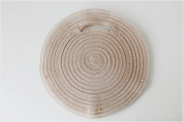 cluch-bolso-mano-hecho-mantel-individual-coser-manteles