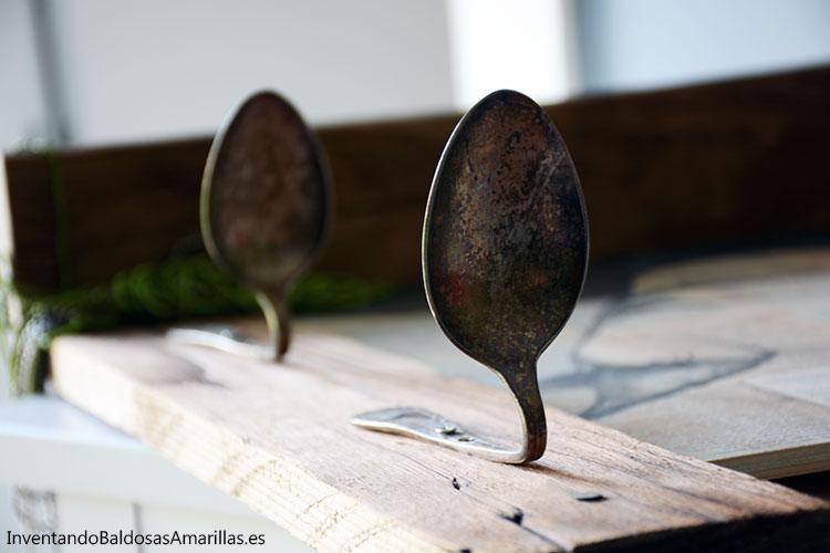 colgador-cucharas-2