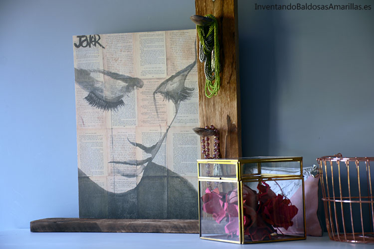 colgador-madera-palet