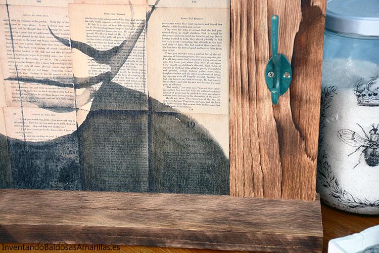 colgador-madera