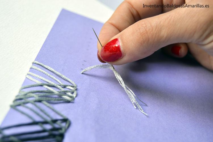 coser-papel