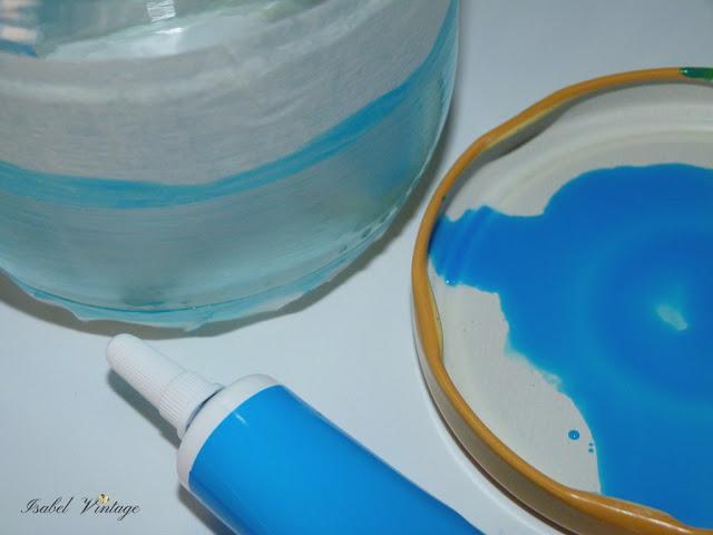 cristal-barniz-color