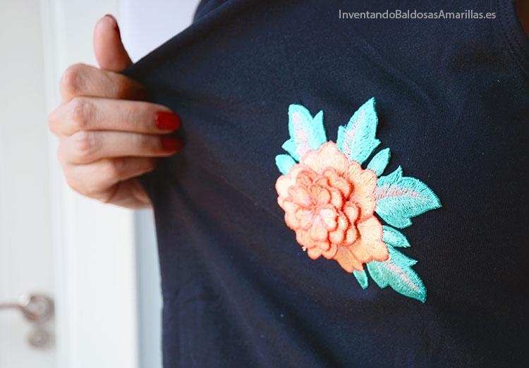 customizar-camisetas-10
