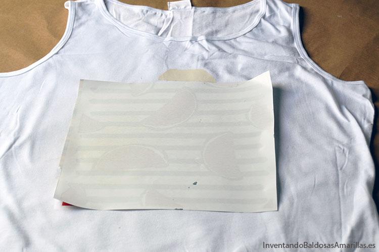 customizar-camisetas-4