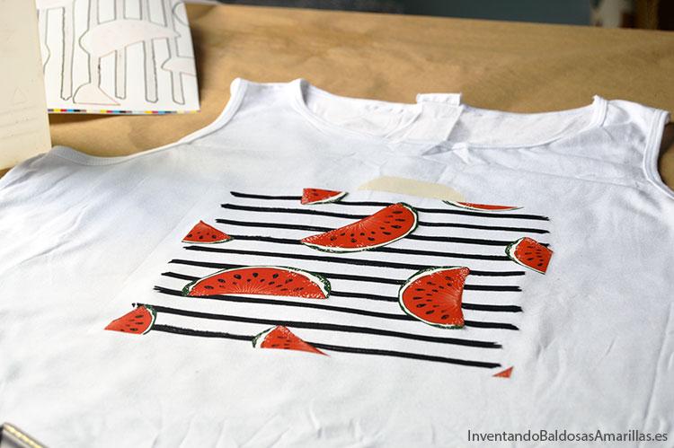 customizar-camisetas-6