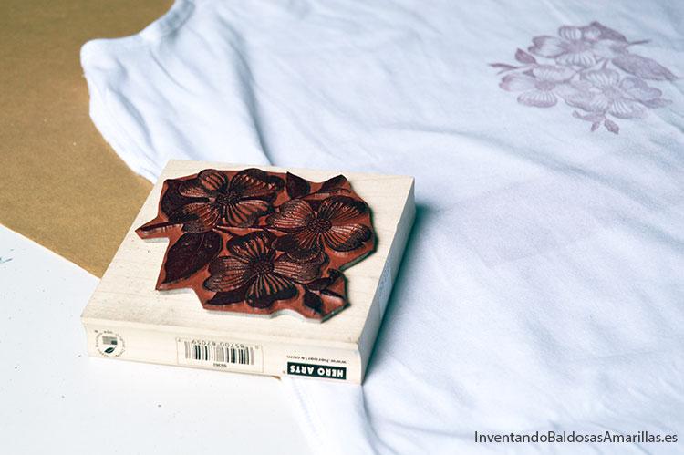 customizar-camisetas-7