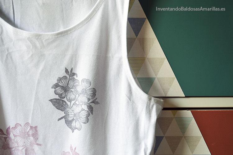 customizar-camisetas-8