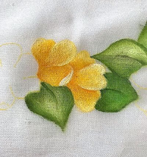 Detalle-flores-chal-invitado-creativo-elmundodececilia