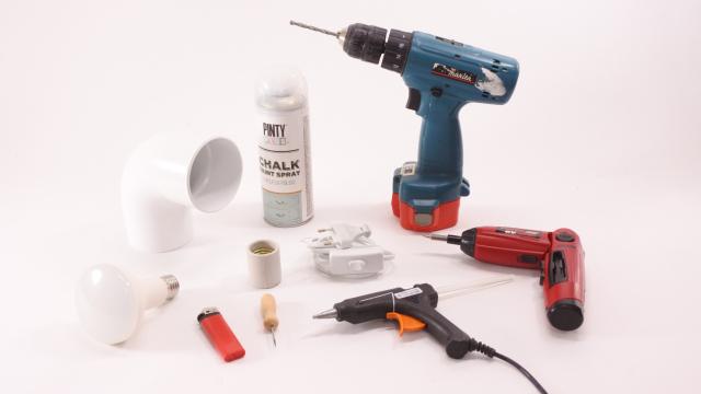 DIY CODOS PVC.Imagen fija003