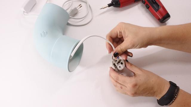 DIY CODOS PVC.Imagen fija016