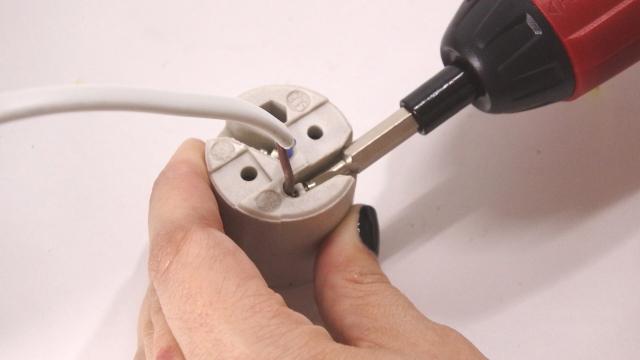 DIY CODOS PVC.Imagen fija019