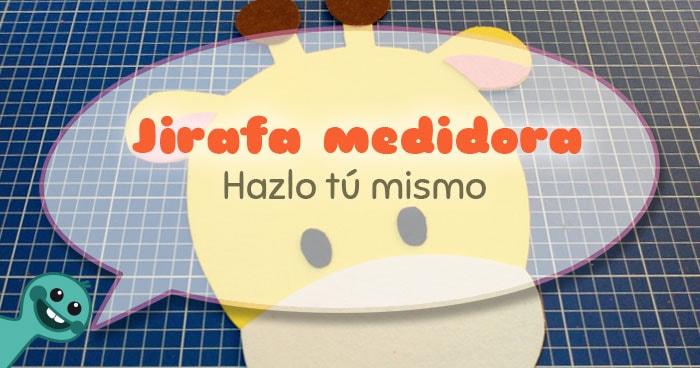http://fixokids.com/diy-jirafa-medidora-de-altura/