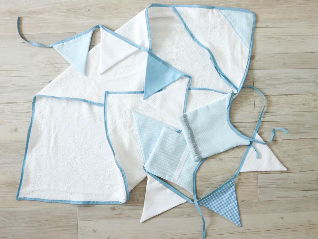 Regalos Utiles Recien Nacidos.Regalos Diy Para Bebes Y Recien Nacidos Handbox