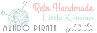 https://www.littlekimono.com/2018/05/reto-handmade-mundo-pirata.html