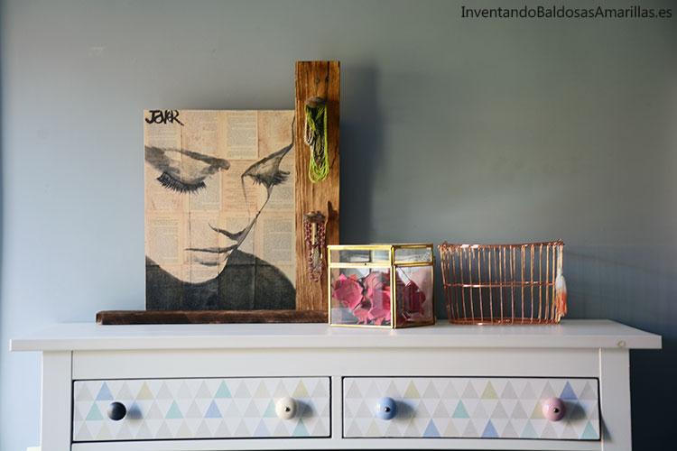 marco-madera-palet-1