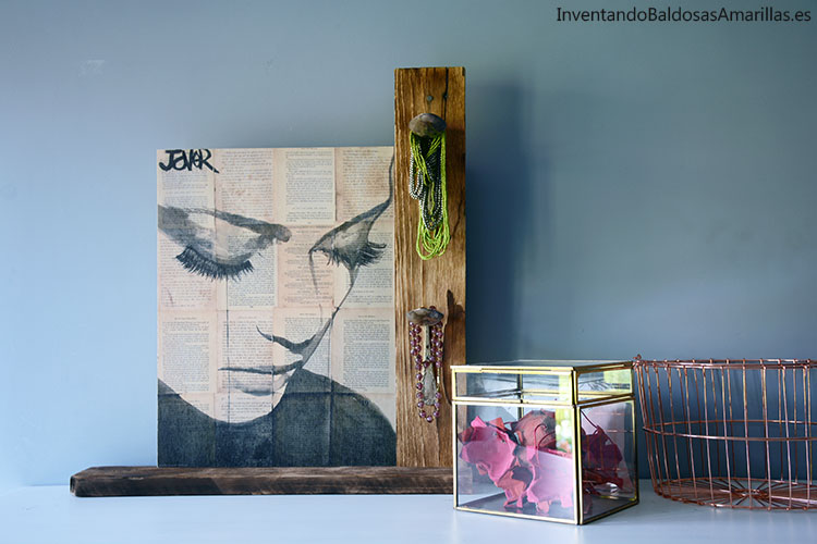 marco-madera-palet-2