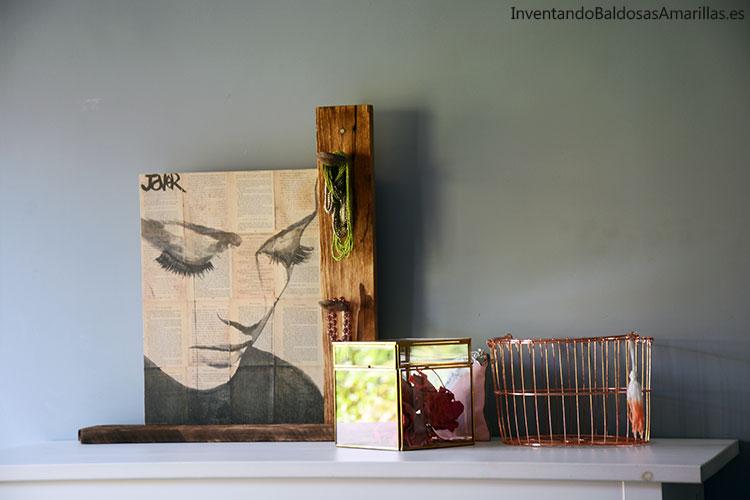 marco-madera-palet
