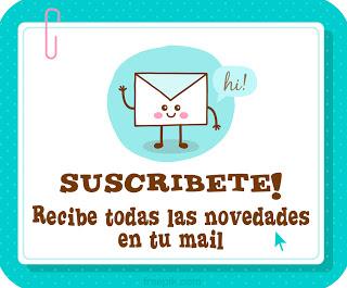 http://www.littlekimono.com/p/rellene-el-siguiente-formulario-para.html