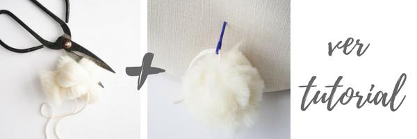 5_DIY_para_decorar_tu_casa_al_estilo_californiano_cesto-pom-poms-02