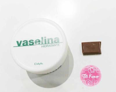 Balsamo-labial-sabor-chocolate