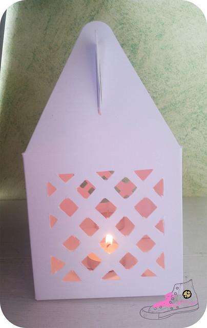 lampara con caja(1)