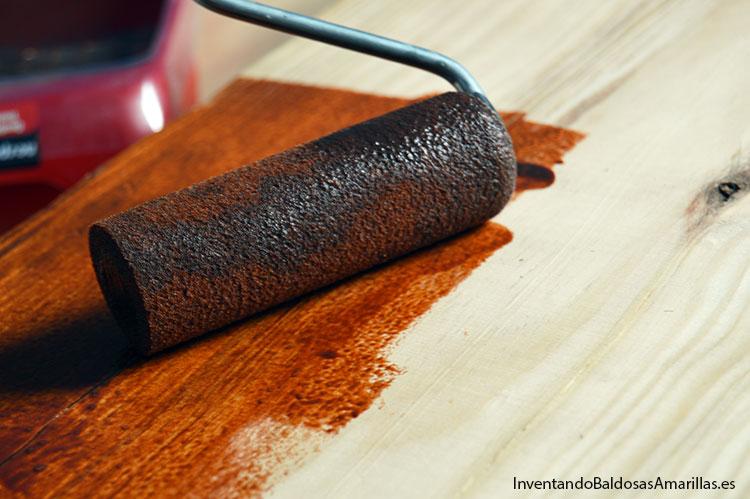 cambiar-color-madera