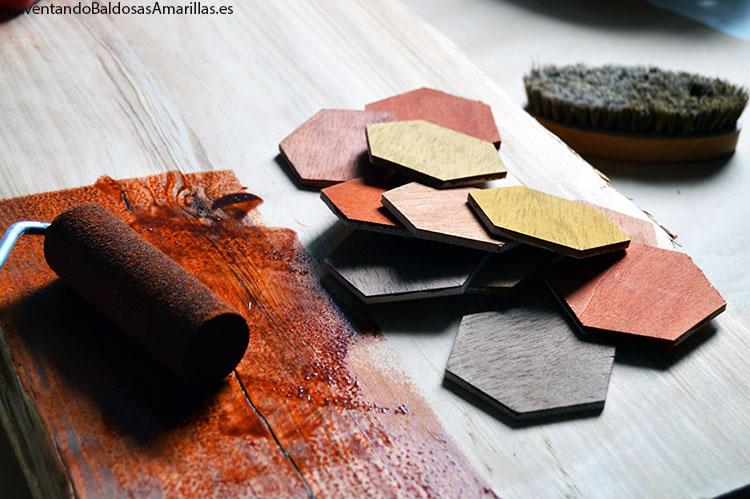 cambiar-color-piezas-madera