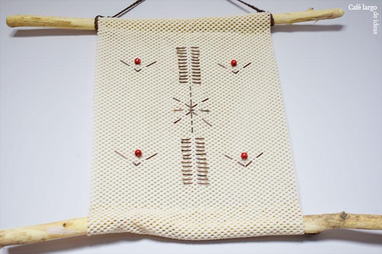 cuadros archivos - Handbox Craft Lovers | Comunidad DIY, Tutoriales ...