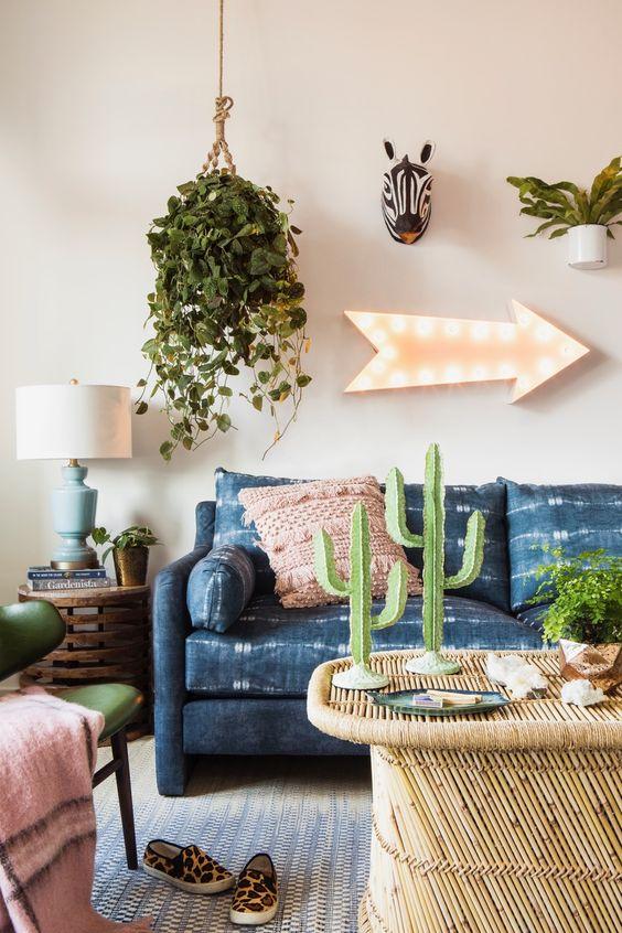 decorar el espacio sobre el sofa - decoracion de pared heterogenea - cityhomepdx com