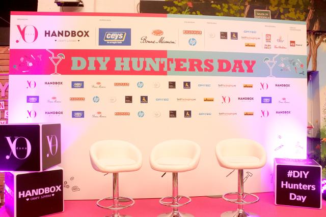 Diy Hunters Day 4 2018 JipiJapas_10