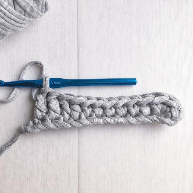 crochet archivos - Handbox Craft Lovers | Comunidad DIY, Tutoriales ...