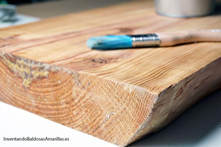 madera-sin-tratar