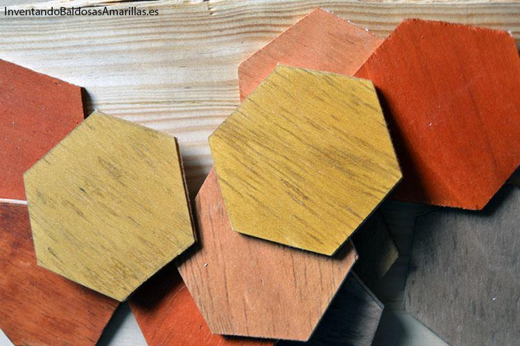 piezas-madera