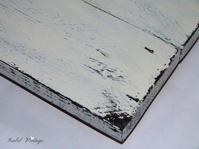 tablas-palet-chalk-paint-decapada