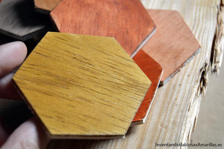 tinte-madera