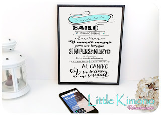 https://www.littlekimono.com/2018/07/mindfulness-app-siente-lamina.html
