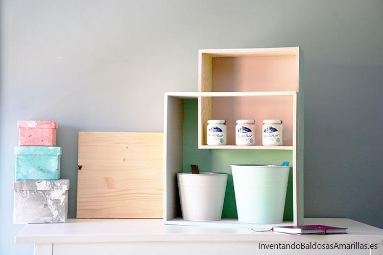 caja-madera-chalk-paint-10