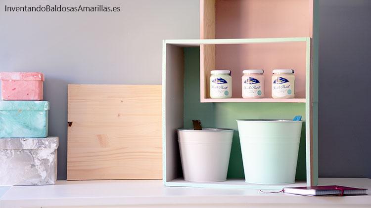 caja-madera-chalk-paint-11