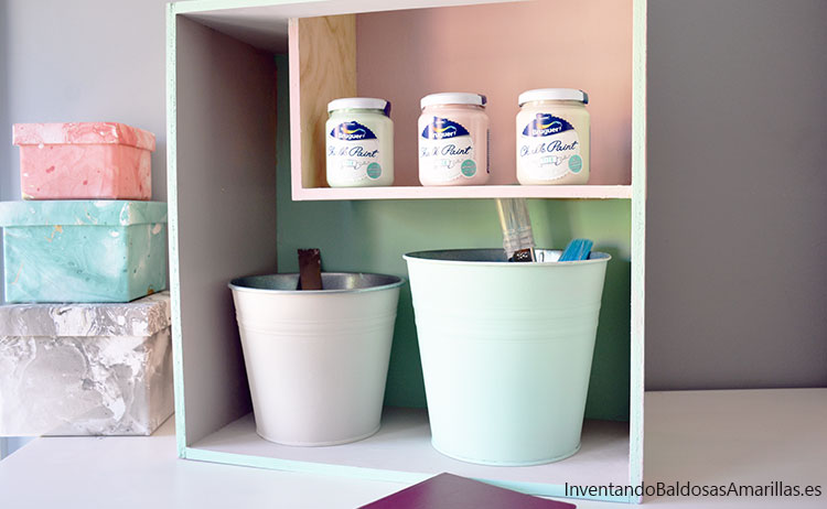 caja-madera-chalk-paint-12