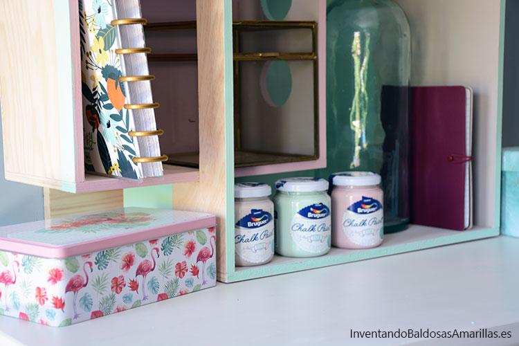 caja-madera-chalk-paint-2