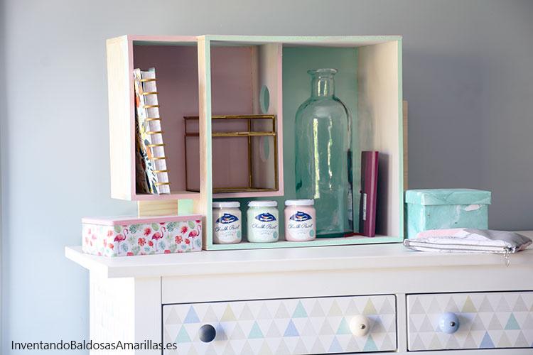 caja-madera-chalk-paint-3