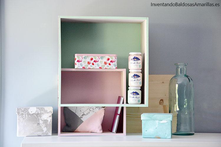 caja-madera-chalk-paint-5