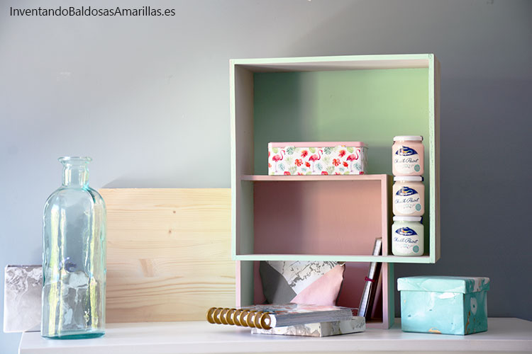 caja-madera-chalk-paint-6