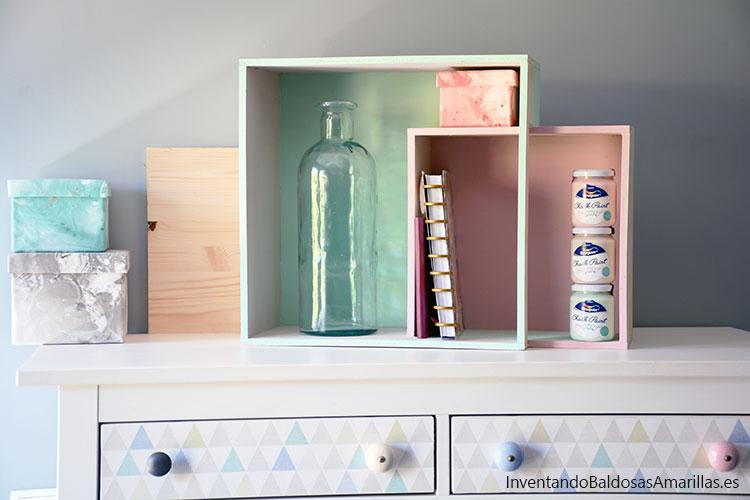 caja-madera-chalk-paint-9