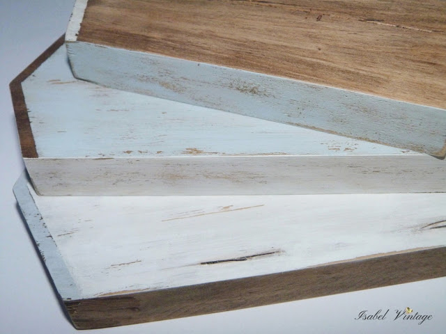 casas-madera-envejecidas