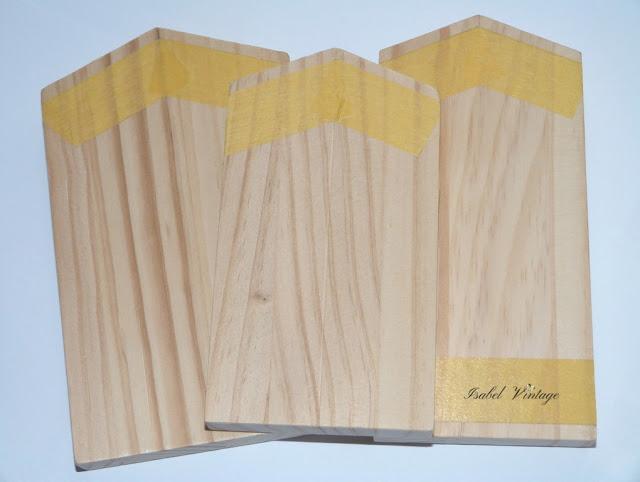 casas-madera-natural