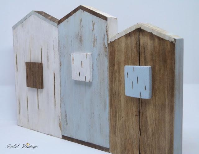 casetas-playa-madera