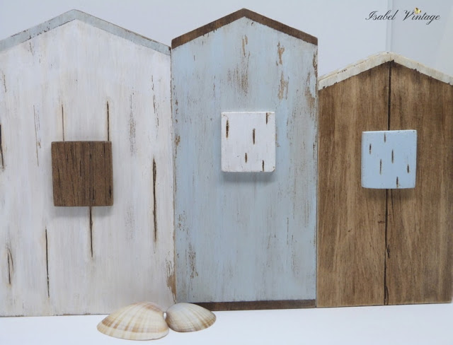casetas-playa-viejas-madera
