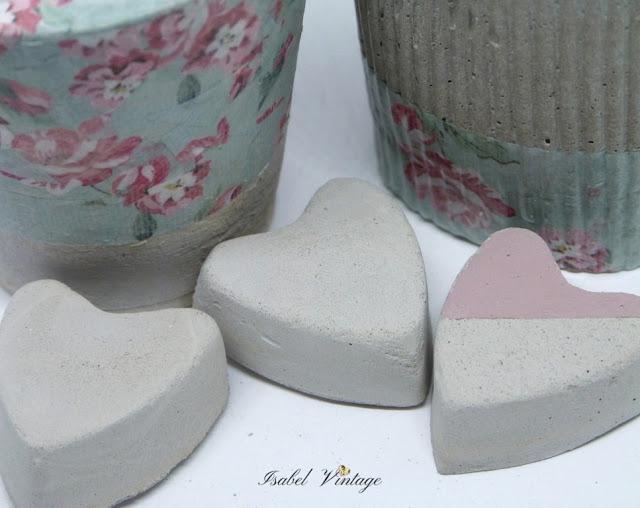 cemento-decoupage-pintura